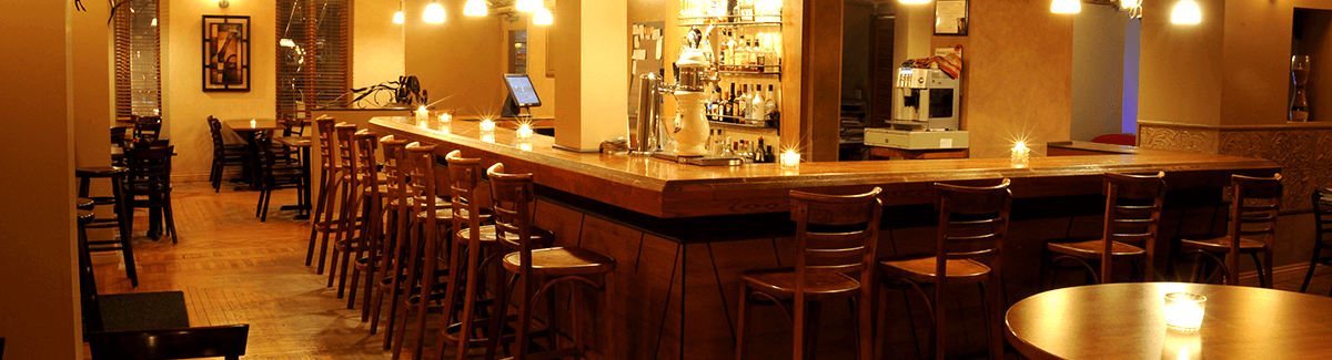 Micro-brasserie sur king ouest